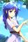 Holokami/Character Sheet: Amara-nojo