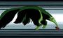 Beast Boy as Anteater(2)