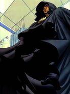 Cloak 001