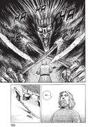 Thorkell's Pressure Vinland Saga (2)