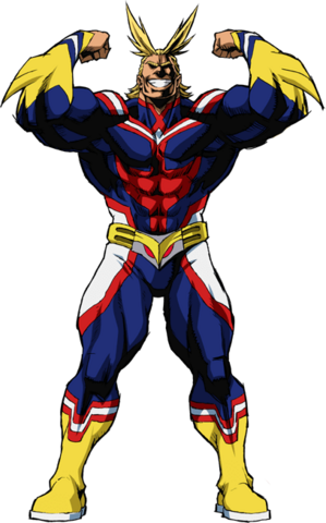 File:All Might My Hero Academia.png
