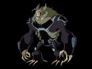 Beast Phil