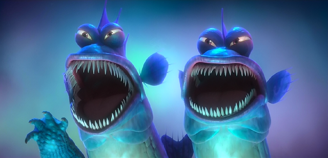 File:Sirens monsters.png