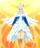 Angel Creation