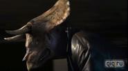 Ernie Watson anonymous rex