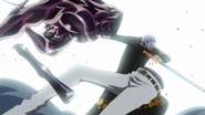 Law Defeats Vergo