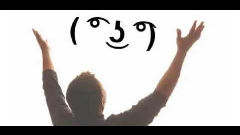 Lenny Face ( ͡° ͜ʖ ͡°) ( ͡° ͜ʖ ͡°) - Song ♫♫♪♪♫♫♪♫♫