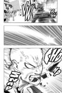 One-Punch Man v3-088