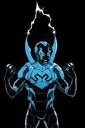 250px-Blue Beetle Reyes