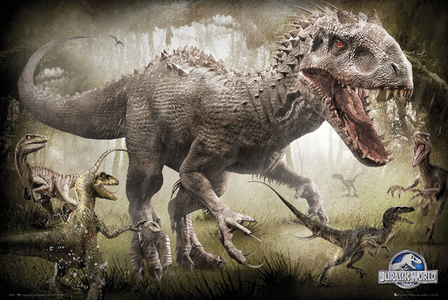 File:Indominus Rex.jpeg