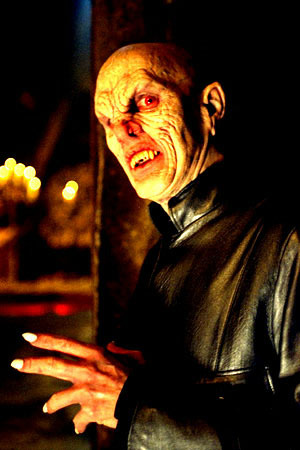 File:Master Buffy.jpg
