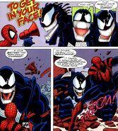 Venom Bullhorn