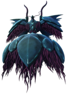 Arcadiamon Ultra