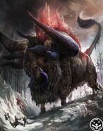 Kujata (Final Fantasy)