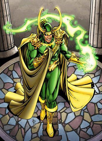 File:Loki Laufeyson Earth 616.jpg