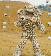 MMPR Eye Guy