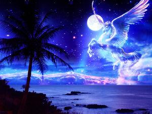 Pegasus-fantasy-31003865-1024-768