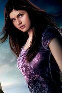 Annabeth Chase (Percy Jackson)