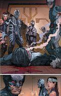 Killing Instinct by Fantomax (2)