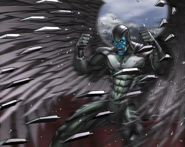 File:Archangel feathers.jpg