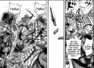 Enhanced Swordsmanship by Tou (1)