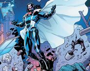 Franklin Hall Graviton (Earth-616) from Uncanny Avengers Vol 3 26 001