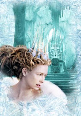 File:Jadis the White Witch.jpg