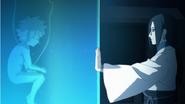 Mitsuki clone