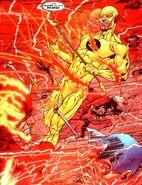 Reverse Flash 003
