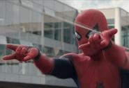 SpiderManWebshooters2