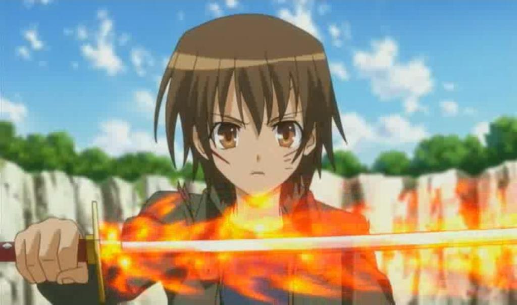 Resultado de imagen para yuto amakawa gif