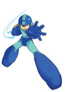 Mega-man-cartoon