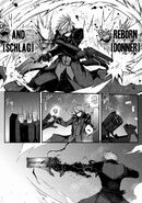 Nagumo Hajime Dual Wield Marksmanship
