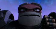 Raphael (Future) (Teenage Mutant Ninja Turtles 2012 TV series) profile