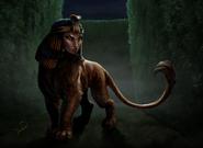 Sphinx HP