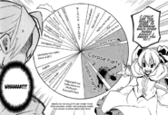 779648-mine s wheel of pain manga super