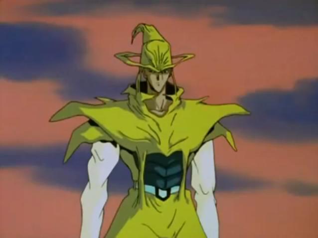 File:Sacred Energy Armor Defensive.png