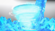 IceSpinjitzu