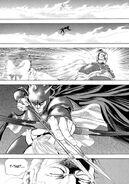 Yongbi's Arrows (Yongbi the Invincible)