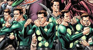 James Madrox (Earth-616) X-Factor Vol 3 25 0001