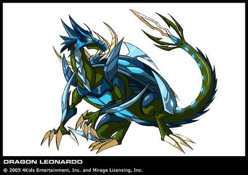File:Dragon Leonardo.jpg