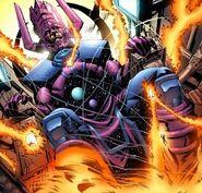 Galactus (Earth-616) 008