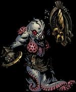 Pelagic Guardian