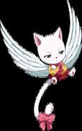 Charle wings