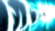 Iron Dragon Roar