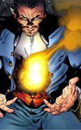 Sebastian Shaw (Earth-616) from Uncanny Avengers Vol 3 14 002