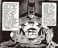 BatmanTM