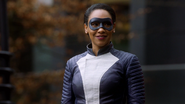 The Flash (Iris West)