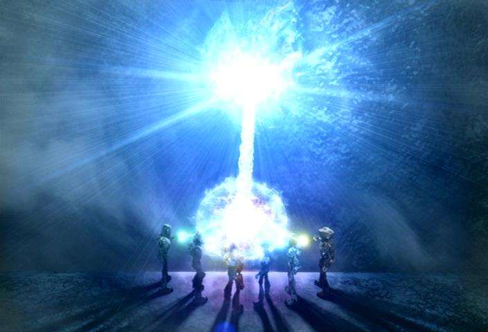 Elemental Energy Manipulation | Superpower Wiki | FANDOM powered by