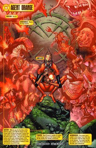 File:Orange Lantern Corps.jpg